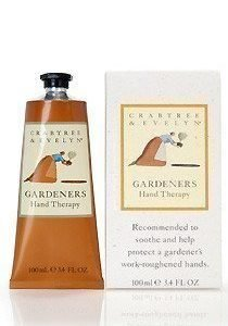 Crabtree & Evelyn Gardeners Hand Therapy (Tube) 50 ml