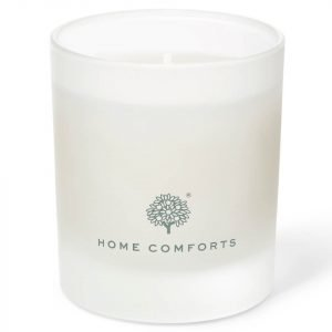 Crabtree & Evelyn Home Comforts Candle 200 G