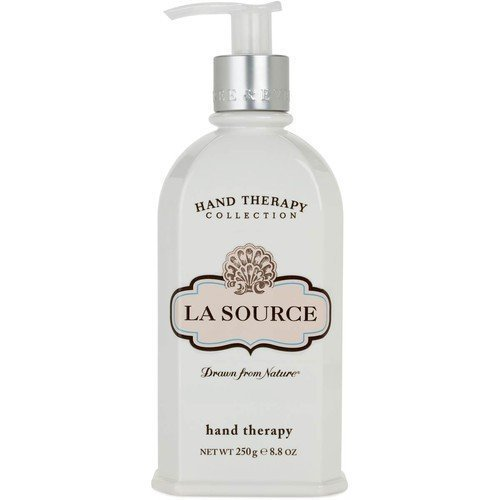 Crabtree & Evelyn La Source Hand Therapy 250 g