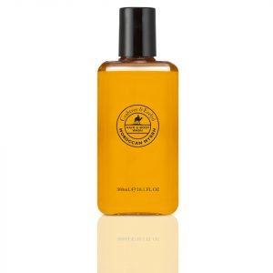 Crabtree & Evelyn Moroccan Myrrh Body Wash 300 Ml