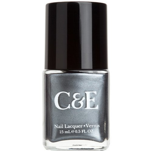 Crabtree & Evelyn Nail Lacquer Mica