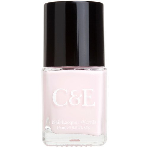 Crabtree & Evelyn Nail Lacquer Peony