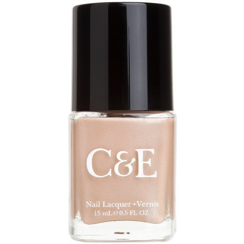 Crabtree & Evelyn Nail Lacquer Sand