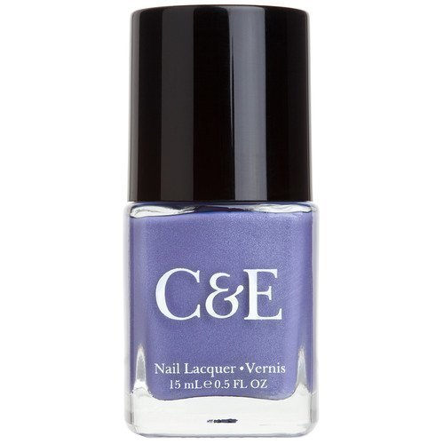 Crabtree & Evelyn Nail Lacquer Wisteria