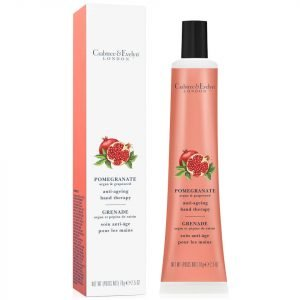 Crabtree & Evelyn Pomegranate