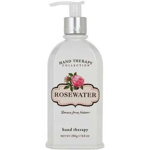 Crabtree & Evelyn Rosewater Hand Therapy 100 g