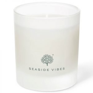 Crabtree & Evelyn Seaside Vibes Candle 200 G