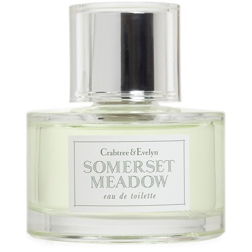 Crabtree & Evelyn Somerset Meadow EdT