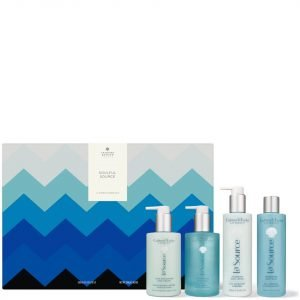 Crabtree & Evelyn 'Soulful Source' La Source Essentials