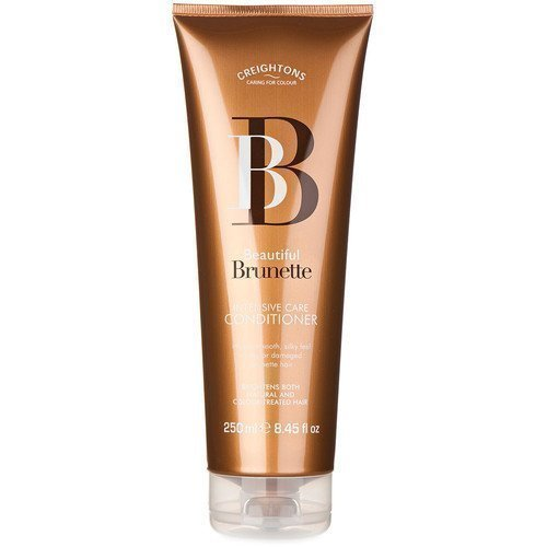Creightons Beautiful Brunette Intensive Care Conditioner
