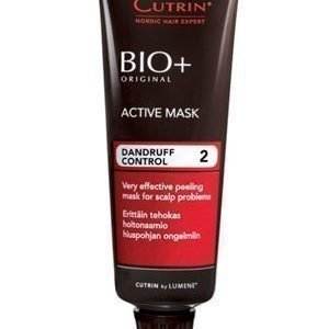 Cutrin Bio+ Active Mask