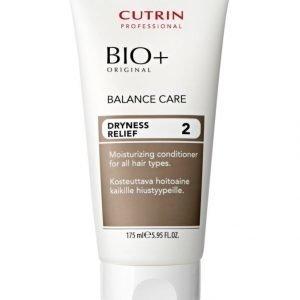 Cutrin Bio+ Balance Care Hoitoaine 175 ml