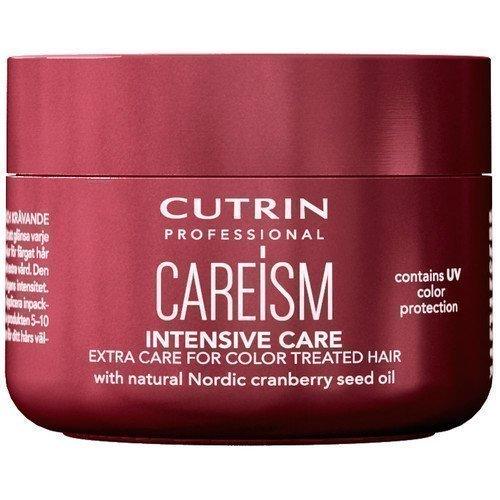 Cutrin Careism Intensive Care