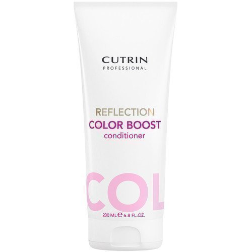 Cutrin Reflection Color Boost Conditioner