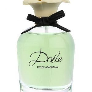 D&G Dolce Edt 75 ml