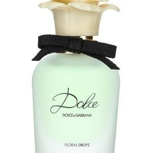 D&G Dolce Floral Drops edt 30 ml