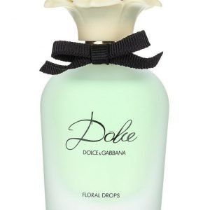 D&G Dolce Floral Drops edt 50 ml