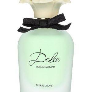 D&G Dolce Floral Drops edt 50 ml