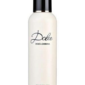 D&G Dolce bodylotion 200 ml