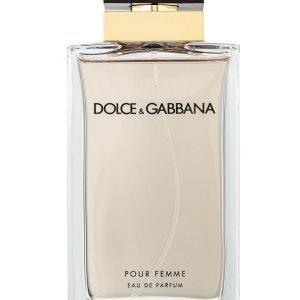 D&G Pour Femme edp