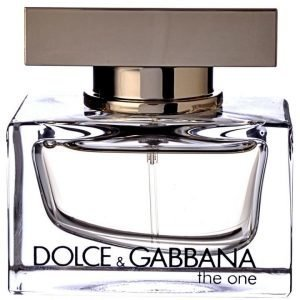 D&G The One edp 30 ml