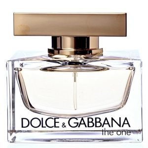D&G The One edp 50 ml