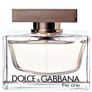 D&G The One edp 75 ml