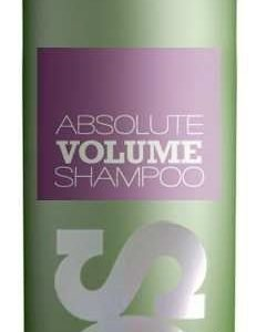 DS Absolute Volume Shampoo