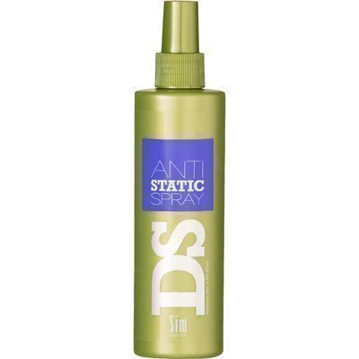 DS Anti Static Spray 250 ml