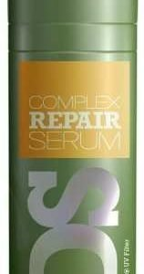 DS Complex Repair Serum