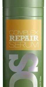 DS Complex Repair Serum