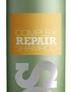 DS Complex Repair Shampoo
