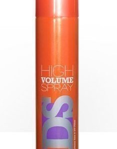 DS High Volume Spray 300 ml