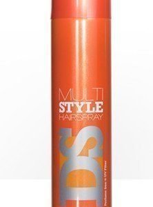 DS Multi Style Hairspray 300 ml
