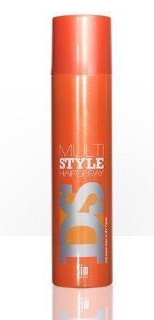 DS Multi Style Hairspray 300 ml