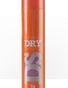 DS Refresh Dry Shampoo Kuivashampoo 300 ml