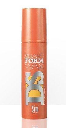 DS Sharp Form Wax 100 ml