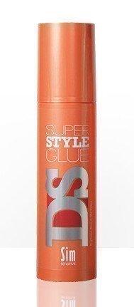 DS Super Style Glue 100 ml