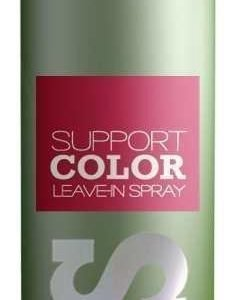 DS Support Color Leave-in Spray Hoitoaine