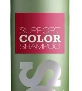 DS Support Color Shampoo