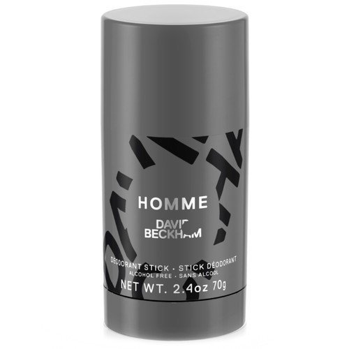 DVB Homme by David Beckham Deodorant Stick