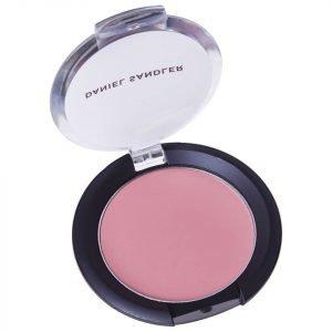 Daniel Sandler Watercolour Creme-Rouge Blusher 3.5g Various Shades Soft Pink