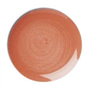 Daniel Sandler Watercolour Fluid Blusher 15 Ml Various Shades Gentle