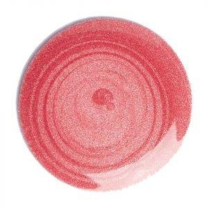 Daniel Sandler Watercolour Fluid Blusher 15 Ml Various Shades So Pretty
