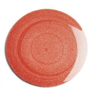 Daniel Sandler Watercolour Fluid Blusher 15 Ml Various Shades Spicey