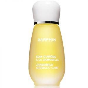 Darphin Chamomile Aromatic Care 15 Ml
