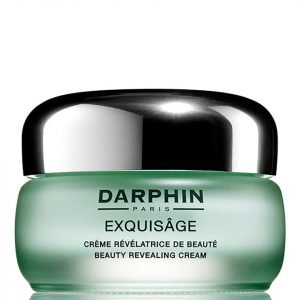 Darphin Exquisage Beauty Revealing Cream 50 Ml