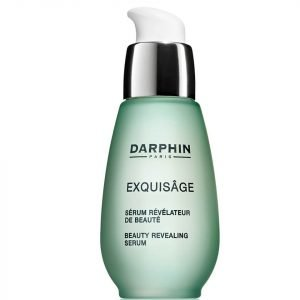 Darphin Exquisage Serum 30 Ml