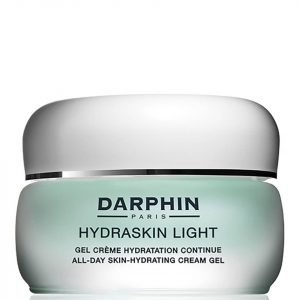 Darphin Hydraskin Light Moisturising Cream Gel 50 Ml
