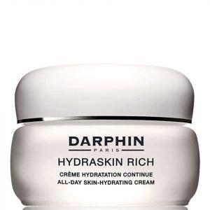 Darphin Hydraskin Rich -Protective Moisturising Cream 50 Ml